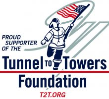 T2T_Logo_Proud_Supporter_Color